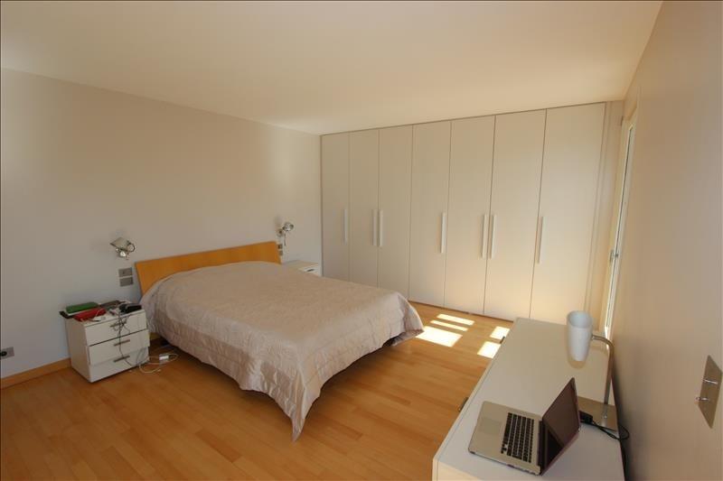 Deluxe sale house / villa Mundolsheim 1300000€ - Picture 5