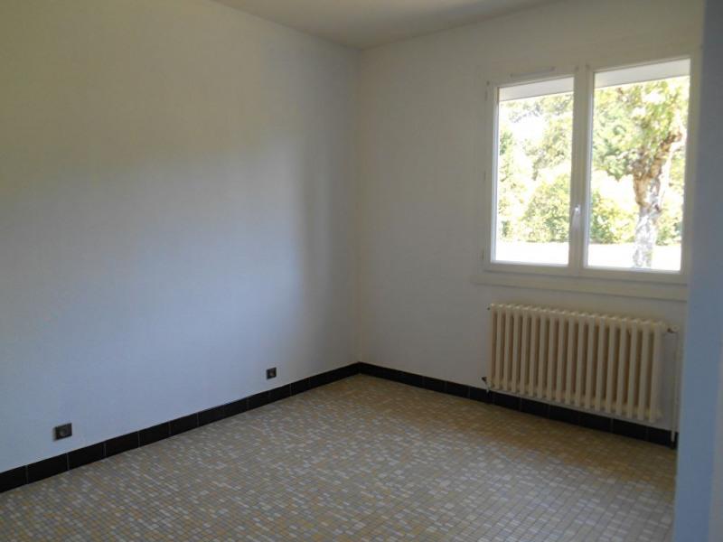 Vente maison / villa Cestas 330000€ - Photo 9