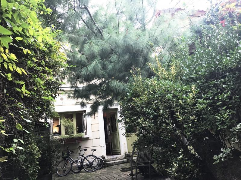 Vente de prestige maison / villa Chatillon 1150000€ - Photo 3