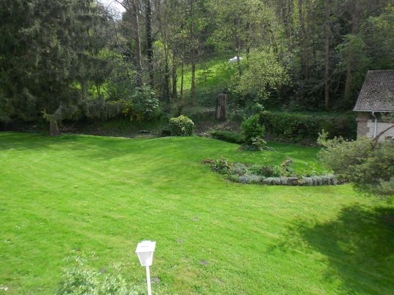 Sale house / villa Lisieux 295000€ - Picture 5