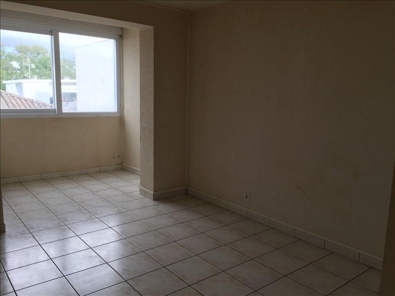 Vente appartement Royan 212000€ - Photo 6