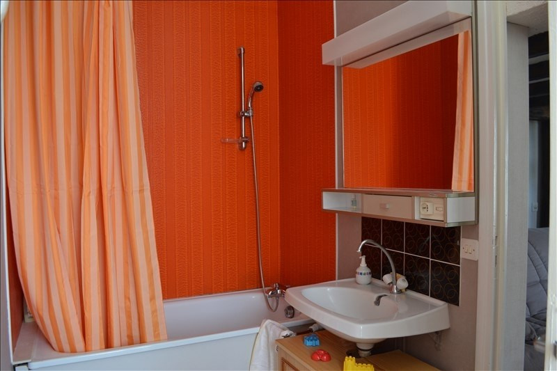 Vente appartement St pierre en port 71 600€ - Photo 3