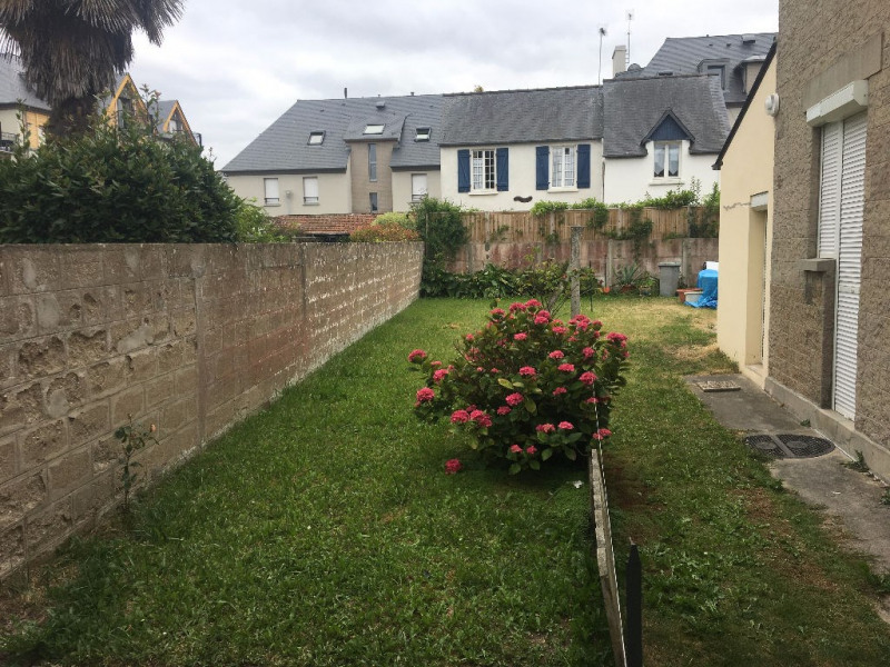 Produit d'investissement maison / villa Dinard 115280€ - Photo 2