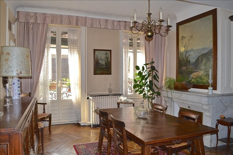 Sale apartment Lyon 2ème 425 000€ - Picture 5
