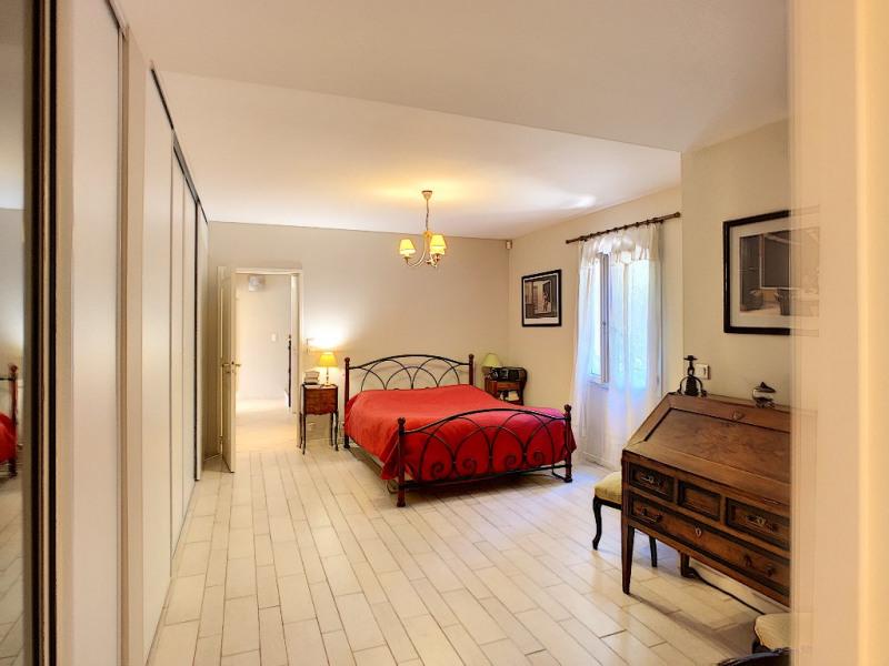 Vente de prestige maison / villa Villeneuve les avignon 660000€ - Photo 10