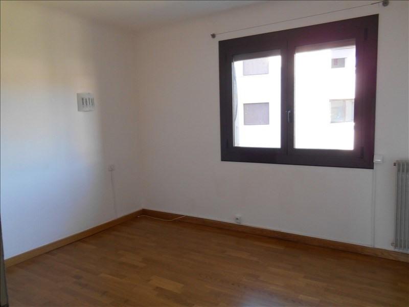 Vente appartement Ceret 129000€ - Photo 6