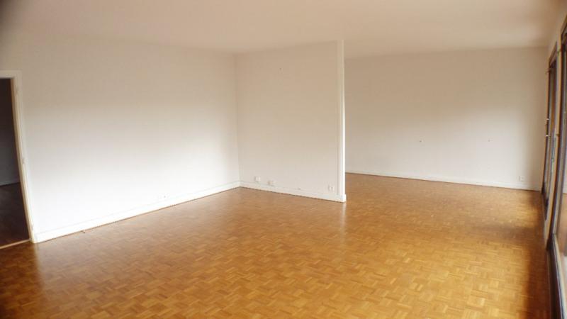 Vente appartement Meudon 759000€ - Photo 2