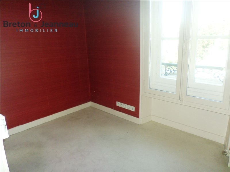 Vente maison / villa Laval 322400€ - Photo 5