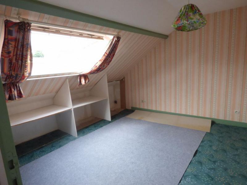 Vente maison / villa Les andelys 179000€ - Photo 10
