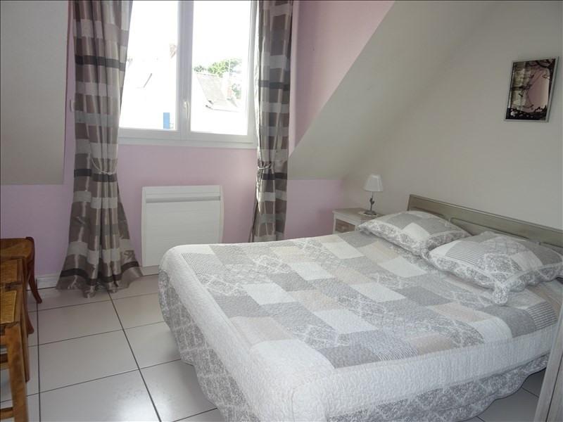 Vente appartement Pornichet 338000€ - Photo 4