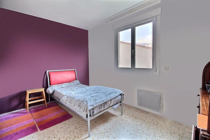 Produit d'investissement maison / villa Bouillargues 247000€ - Photo 3