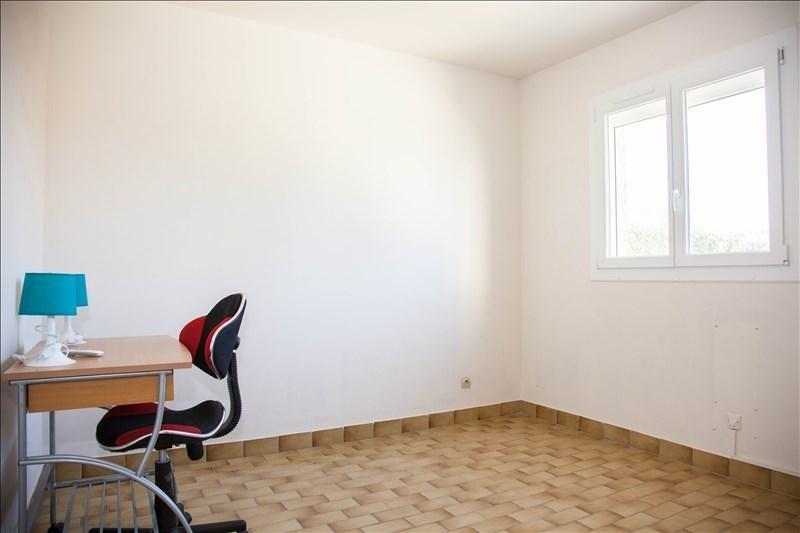 Vendita casa La crau 295000€ - Fotografia 8