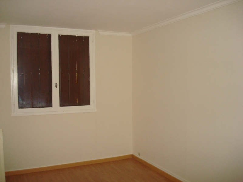 Sale apartment Nevers 55 000€ - Picture 4