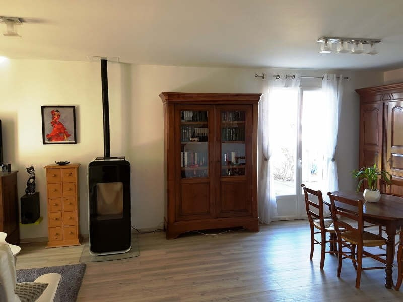 Vente maison / villa Vienne 218 000€ - Photo 3