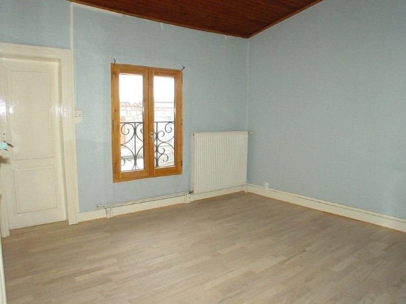 Location maison / villa Tence 327€ CC - Photo 2