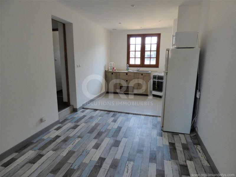 Sale house / villa Vernon 169000€ - Picture 4