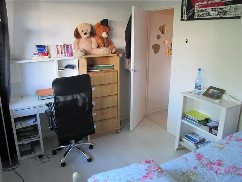 Vente appartement Garches 335000€ - Photo 3
