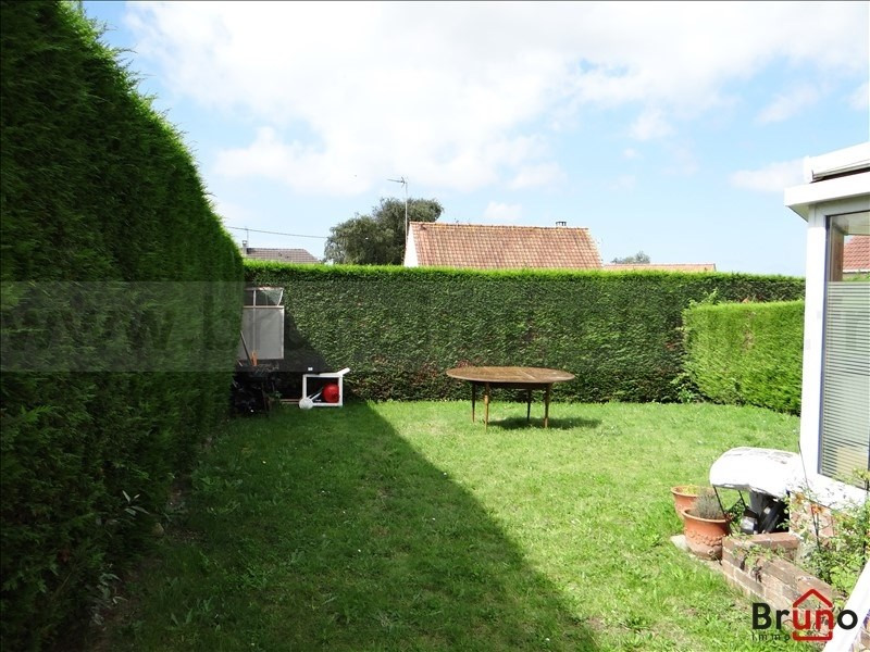 Verkoop  huis Le crotoy  - Foto 2