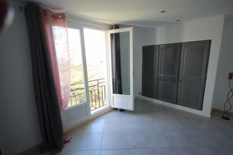 Vente de prestige maison / villa Lescure jaoul 168000€ - Photo 10