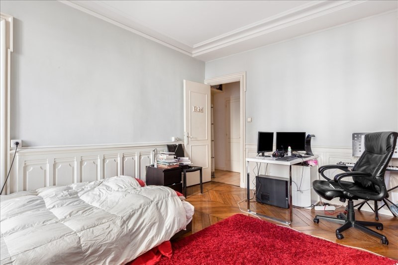 Vente appartement Grenoble 379 000€ - Photo 10