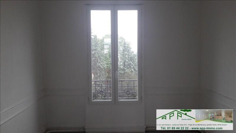 Vente appartement Juvisy sur orge 117000€ - Photo 3
