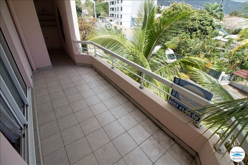 Vente appartement Sainte clotilde 92000€ - Photo 9