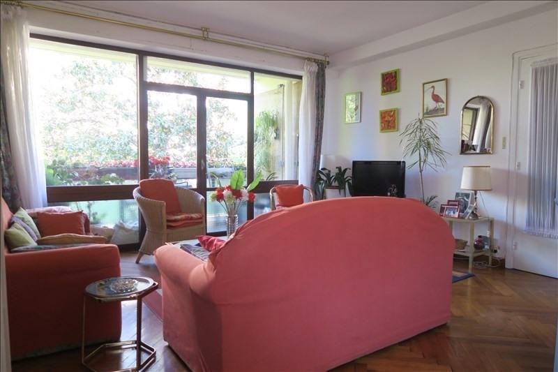 Vente appartement Aix en provence 290000€ - Photo 2