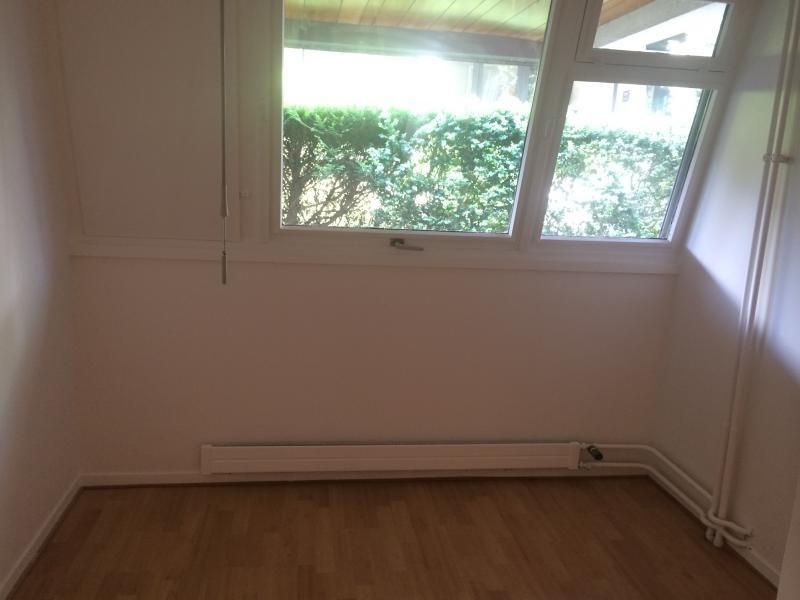 Rental apartment Villennes sur seine 840€ CC - Picture 2