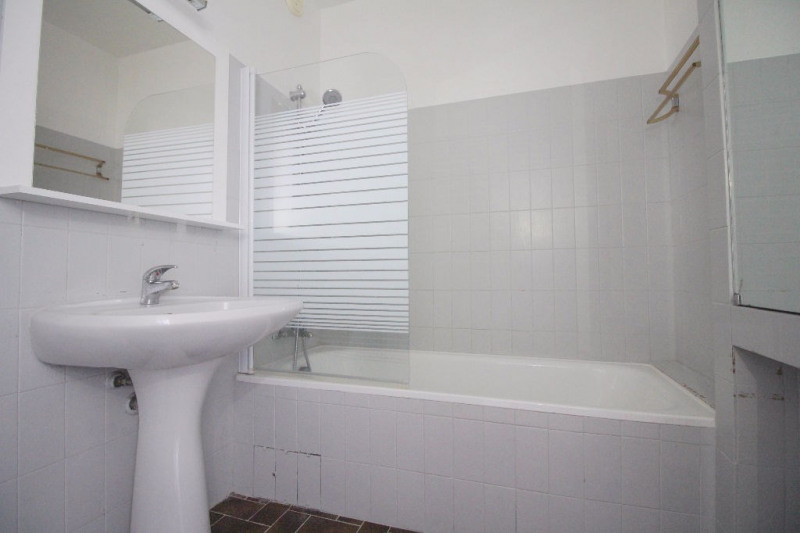 Vente appartement Nice 320 000€ - Photo 6