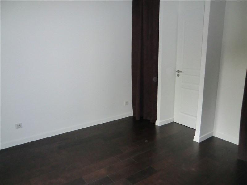 Sale apartment Paris 14ème 355300€ - Picture 7