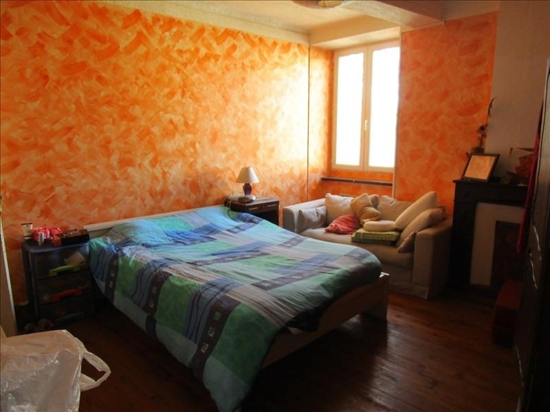 Vente maison / villa Villalier 80500€ - Photo 3