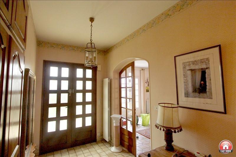 Sale house / villa Bergerac 305000€ - Picture 2