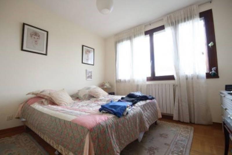 Sale house / villa Alfortville 755000€ - Picture 7
