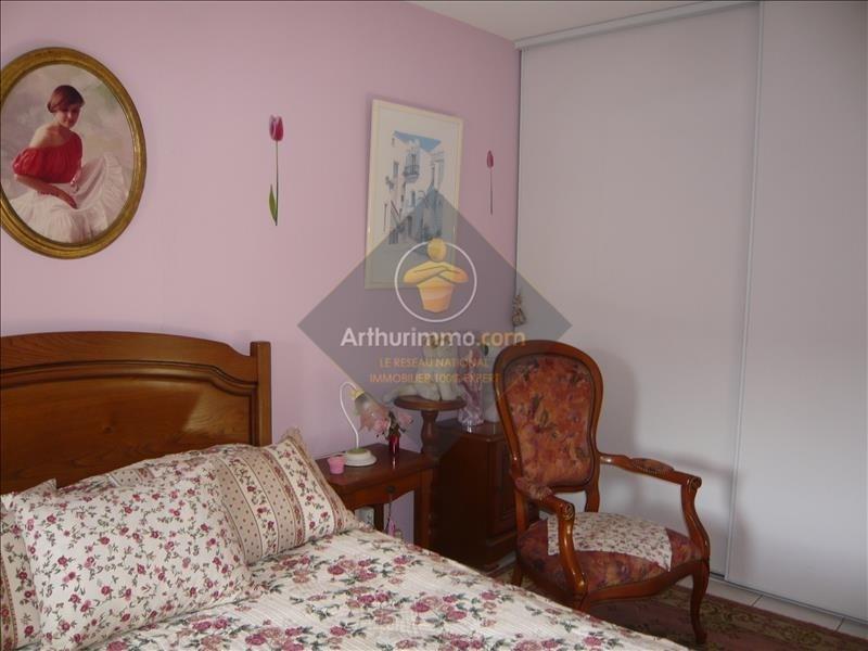 Sale apartment Sete 449000€ - Picture 12