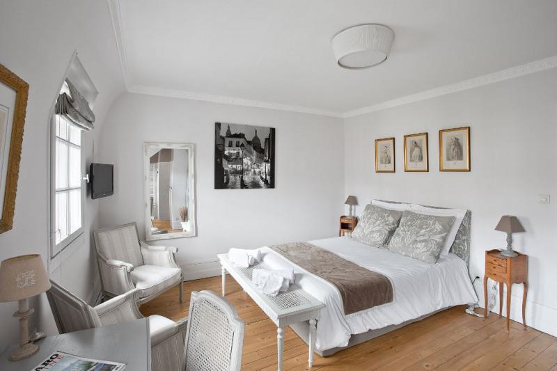Vente de prestige maison / villa Noailles 599000€ - Photo 7