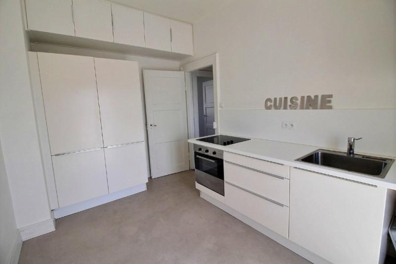 Vente appartement Strasbourg 238500€ - Photo 5