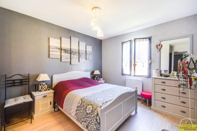Vente maison / villa Secteur pechbonnieu 300000€ - Photo 5