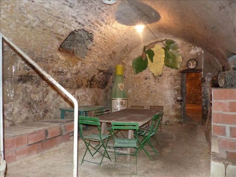 Vente maison / villa Ligny le chatel 55000€ - Photo 6