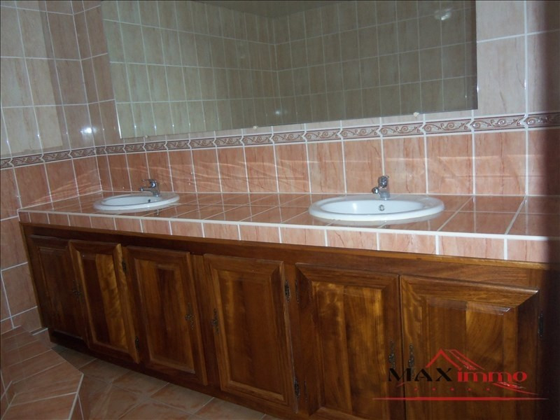 Vente maison / villa Le tampon 195000€ - Photo 5