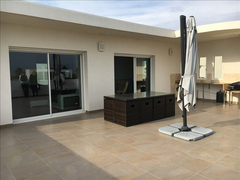 Deluxe sale house / villa Sete 840000€ - Picture 9