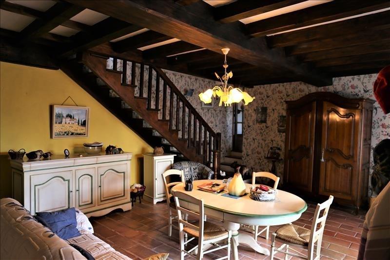 Sale house / villa Chavanay 525000€ - Picture 7