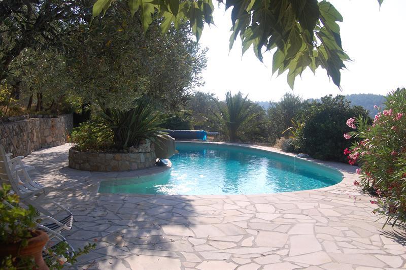 Vente de prestige maison / villa Seillans 780000€ - Photo 3