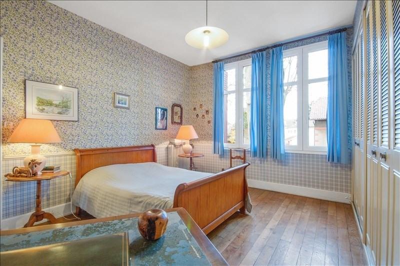 Vente de prestige maison / villa Toulouse 725000€ - Photo 6