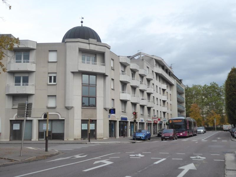 Location appartement Dijon 449€ CC - Photo 5