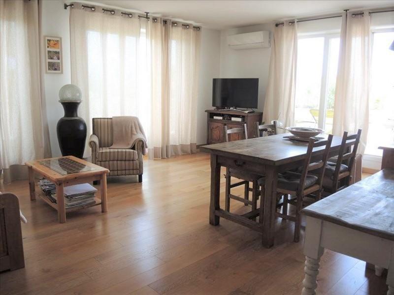 Vente appartement Lambesc 367500€ - Photo 6