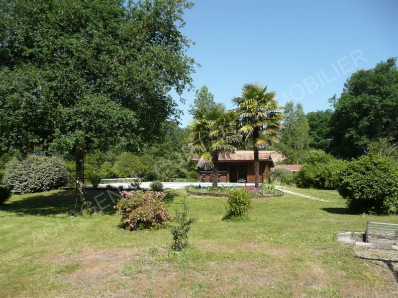 Sale house / villa Mont de marsan 315000€ - Picture 8