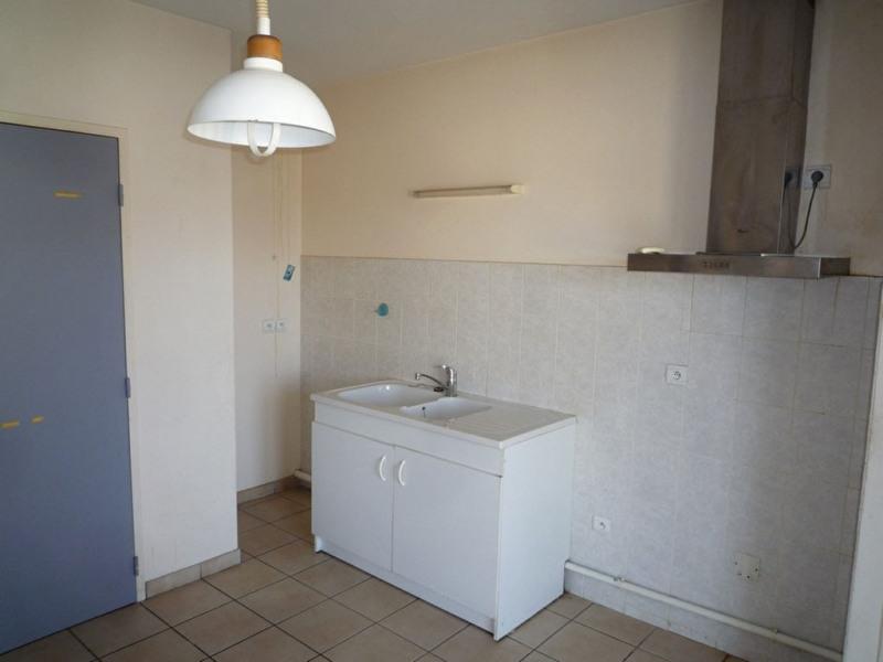Vente appartement Agen 181000€ - Photo 2