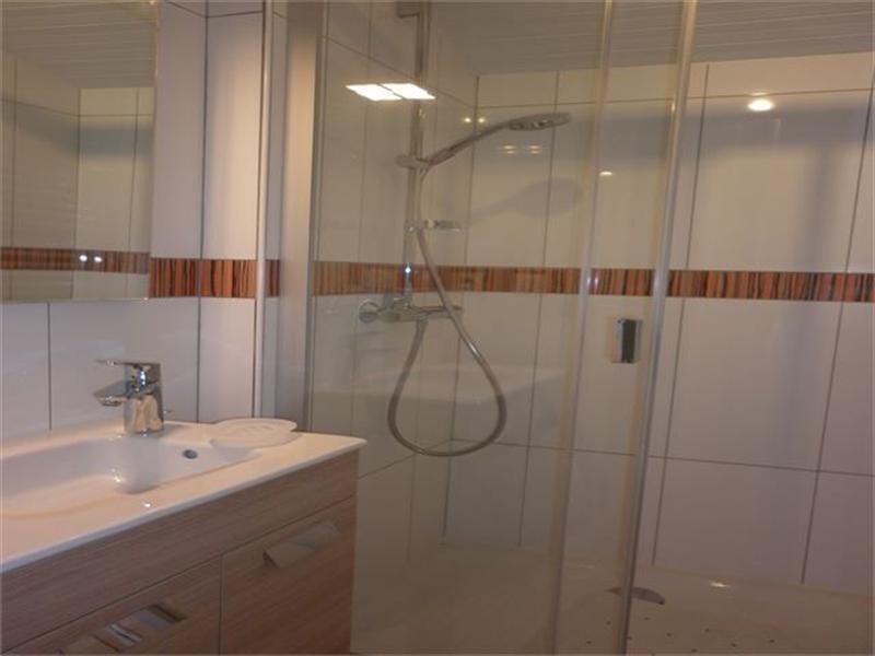 Verhuren vakantie  appartement Chatelaillon-plage 300€ - Foto 6