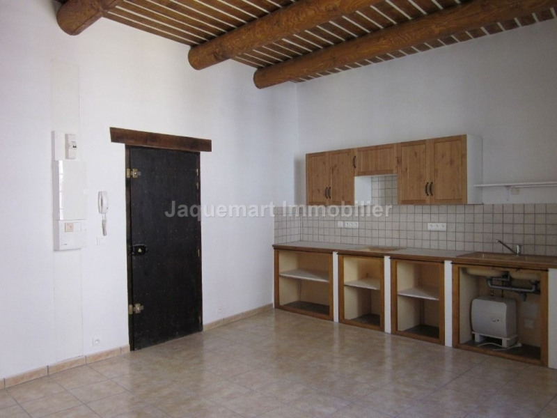 Location appartement Lambesc 600€ CC - Photo 4