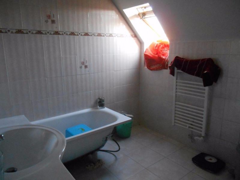 Sale house / villa Oudeuil 178000€ - Picture 11